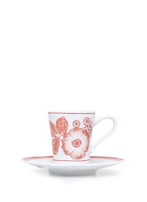 Beymen Home Kahve Fincanı Pembe